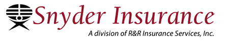 Snyder R&R Logo resized 600