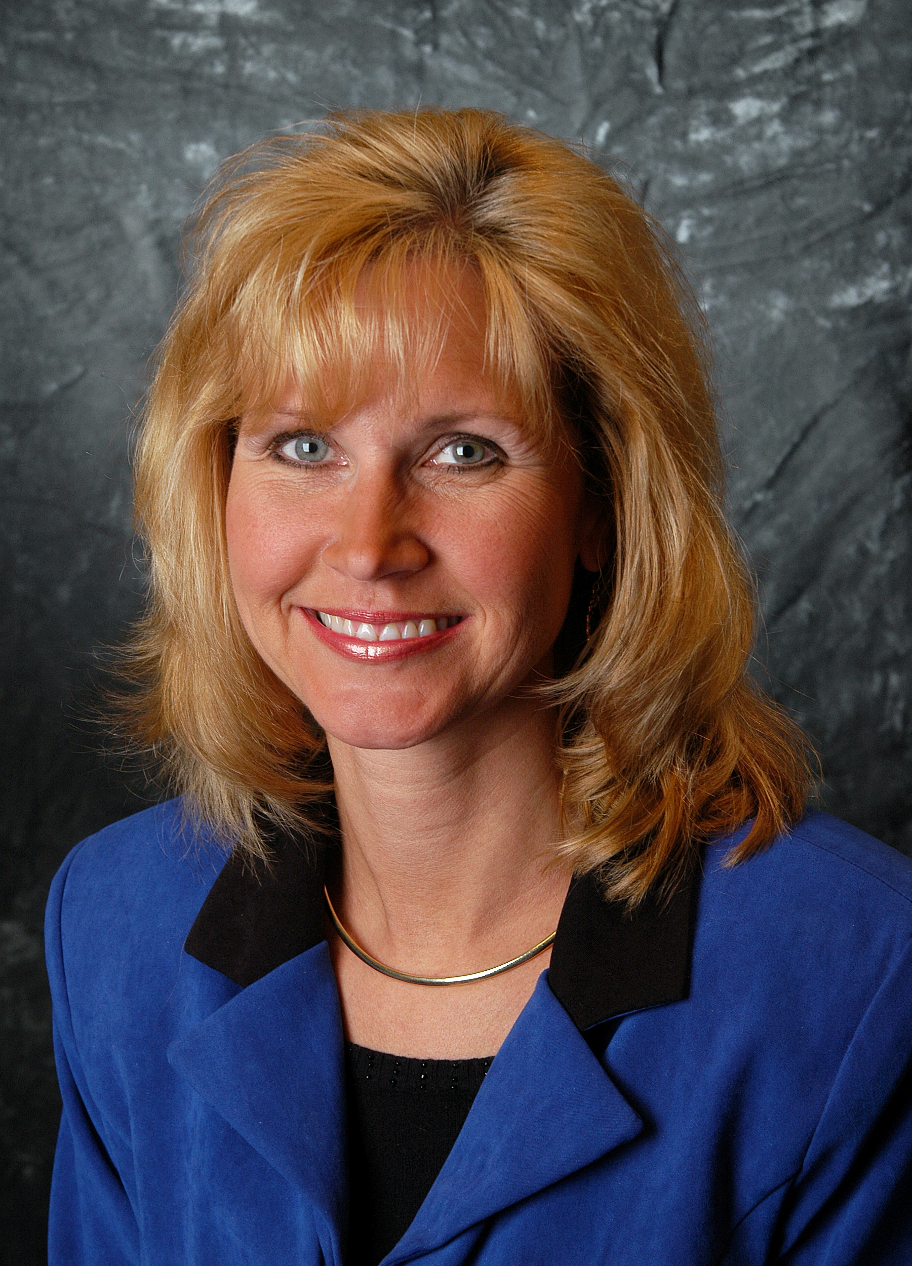 Nora Hauser, R&R Insurance