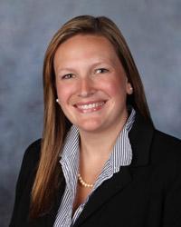 Stephanie Katzfey
