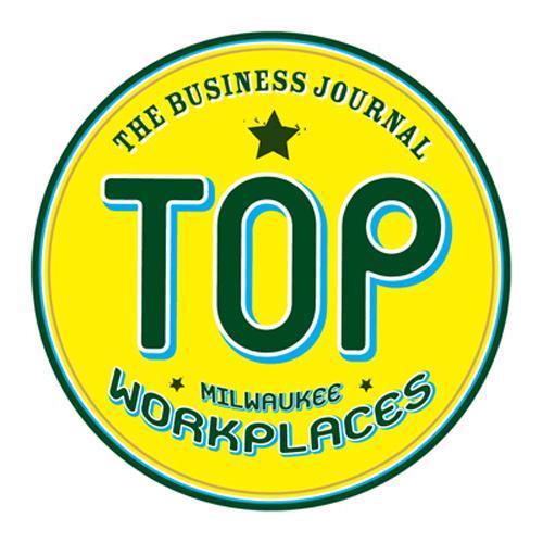 topmilwworkplaces