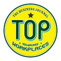 topmilwworkplaces