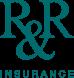 R & R Insurence
