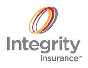 Integrity resized 600
