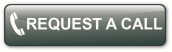 O  All Marketing Graphics Website stuff Request A Call Button resized 172