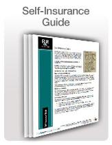 CTA-Self-Insurance-Guide-1