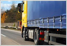 Trucking-Safety