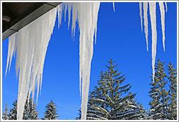 Cold-Weather-Hazards