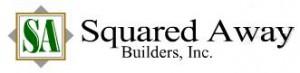 Squared Away Builders