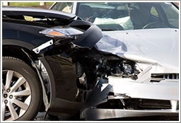 Car-Accident-Personal-Auto-Insurance
