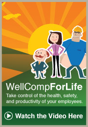 WellCompForLife
