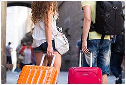 School-Travel-Overseas