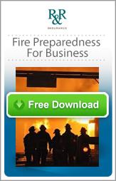 Fire_Preparedness