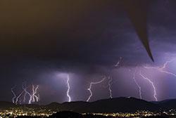 Tornado_Flood_Poweroutage