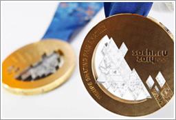 Sochi_Medals