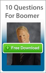 CTA_10_Questions_Boomer