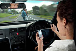 texting_driving3