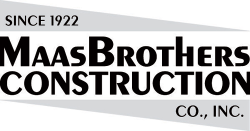 Maas Brothers Construction