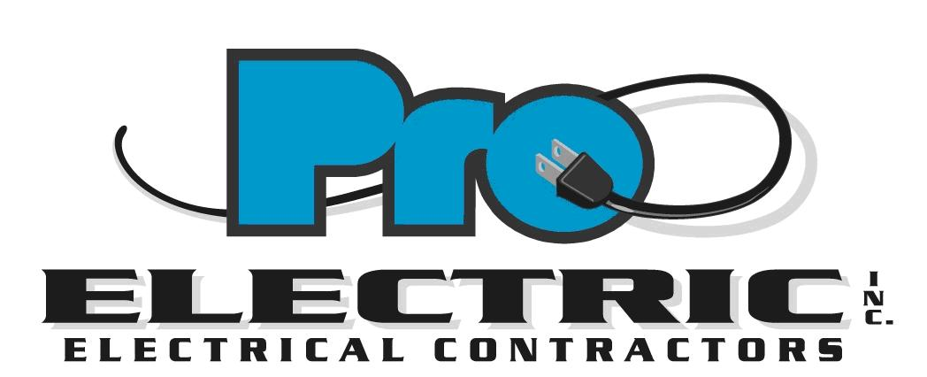 Pro Electric Electrical Contractors