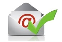 Email_verification