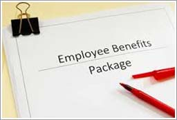 Emp Benefits Policy