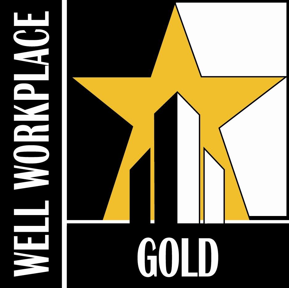 WELCOA Award