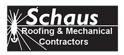 Schaus Roofing and Mechanical Contractors