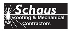 Schaus Roofing and Mechanical Contractors