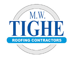 MW Tighe Roofing
