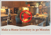 home inventory video skin resized 172