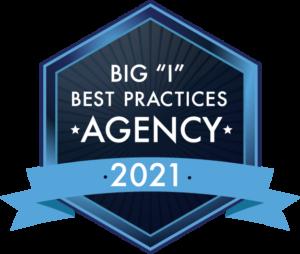 Big I Best Practice 2021-1