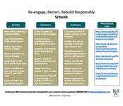 Schools_-Re-OpenRe-Engage