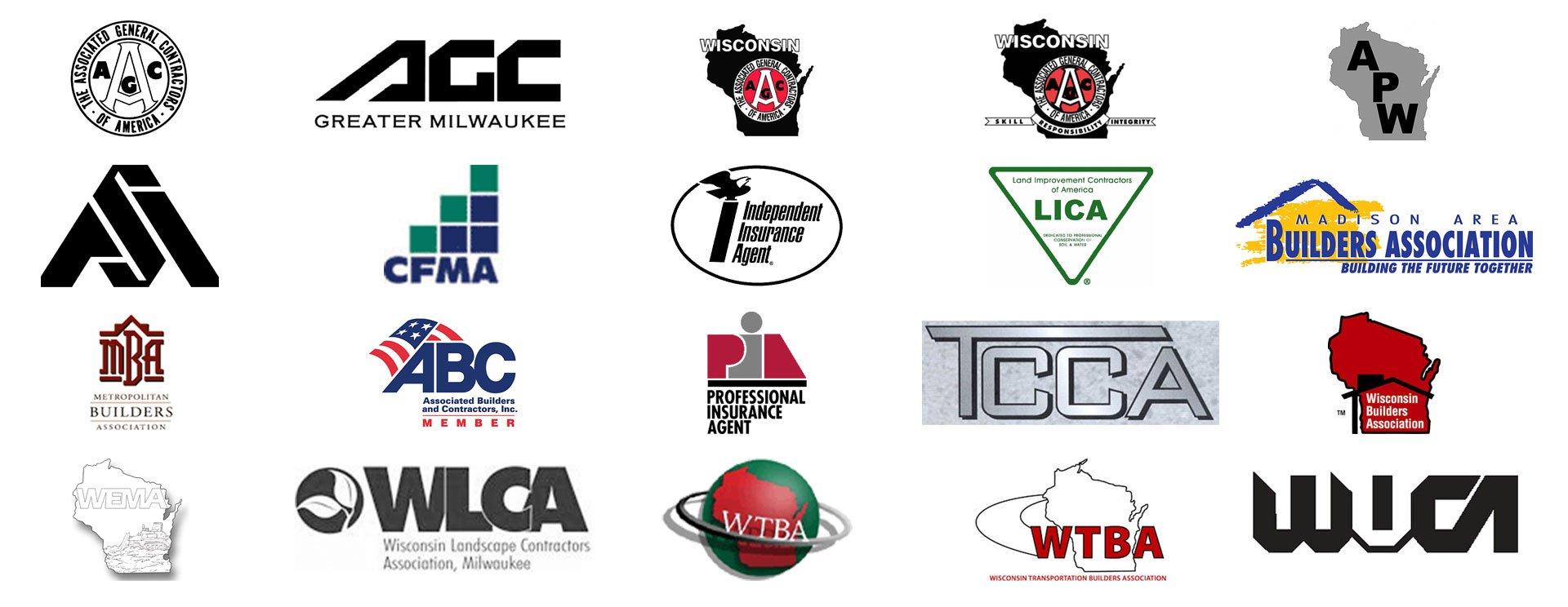 Construction-Association-Logos