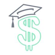 Dollar Sign Grad