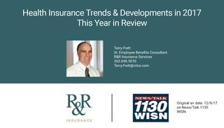 Health Insurance Trends.jpg
