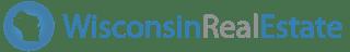 WI Real Estate Logo.png