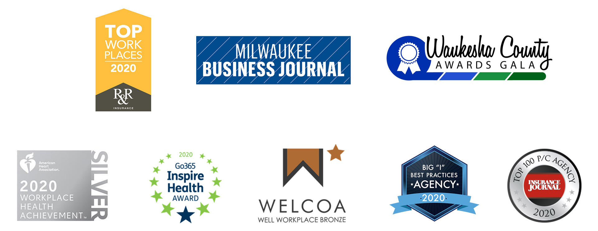 Interior-Page-Assoc-Logo-Layout---Agency-Awards