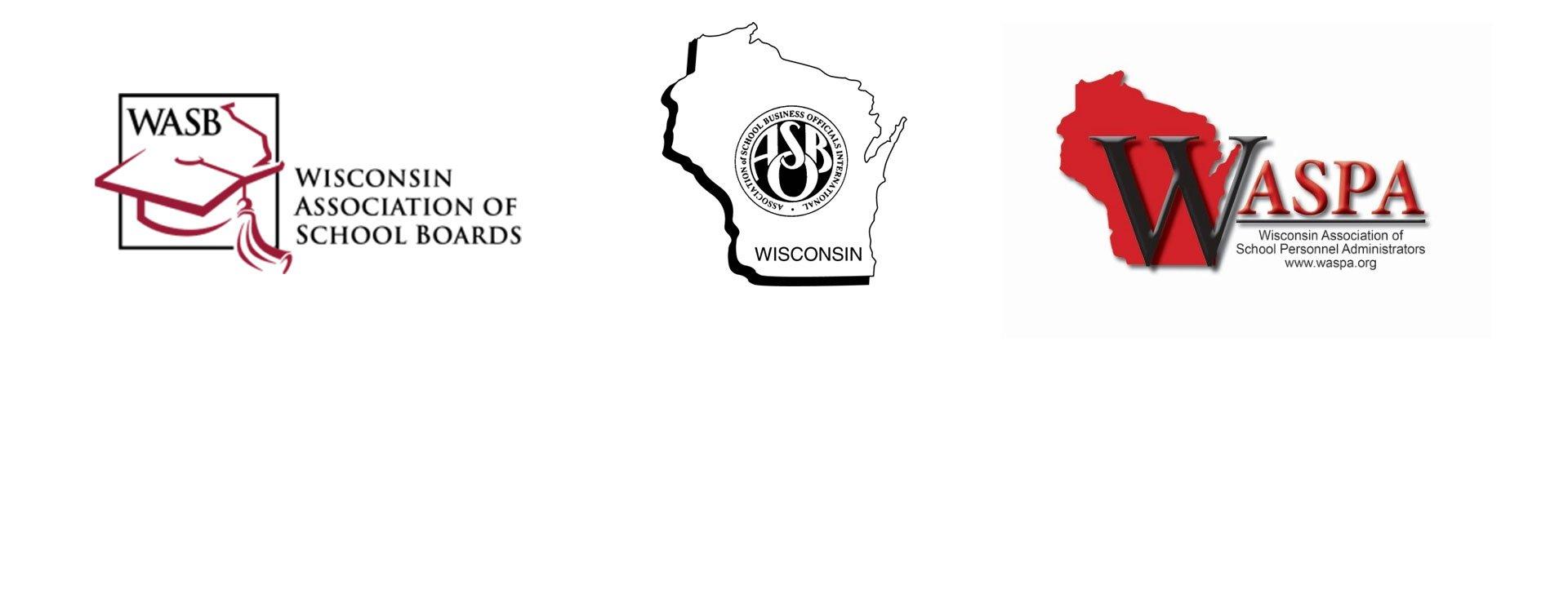 Interior-Page-Assoc-Logo-Layout---School-Associations