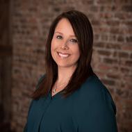Nicole Johnson directory