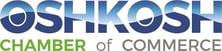 Oshkosh Chamber of Commerce