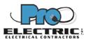 Pro-Electric-Logo