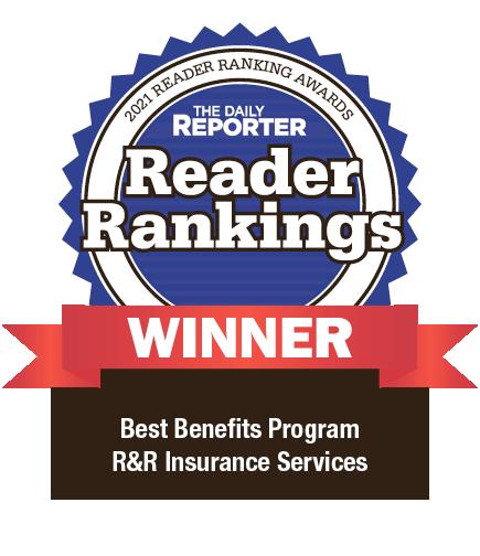 R&RInsurance-Best Benefits Program