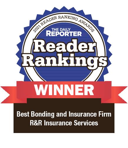 R&RInsurance-Best Bonding and Insurance firm