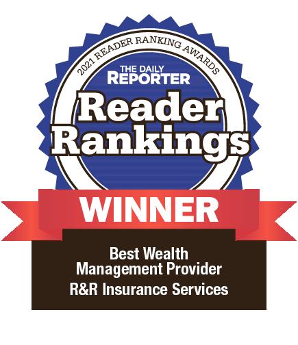 R&RInsurance-Best Wealth Management Provider