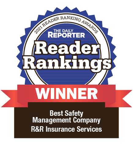 R&RInsurance-RR-Best Safety Management Co.