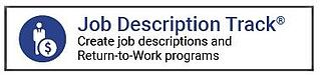 Job Description.jpg
