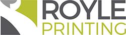 Royle Printing Logo_Horz_RGB_250px