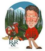 Scott Shaver, R&R Insurance