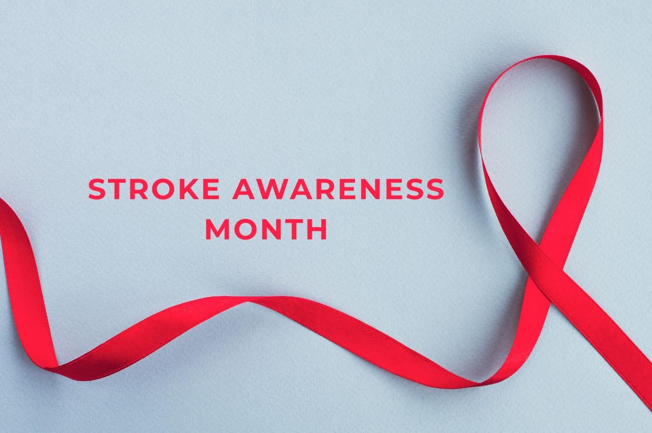 Stroke-Awareness-Month