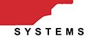 Systems-Logo-Website
