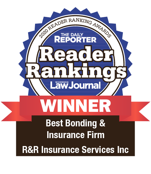 WI-RR-WinnerLogo-BestBonding&InsuranceFirm